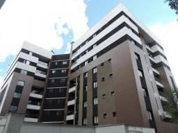 Apartamento à venda, 81 m² por r$ 595.000,00 - cabral - curitiba/pr