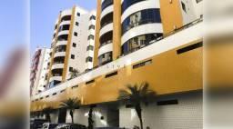 Apartamento à venda, 180 m² por r$ 890.000,00 - barra sul - balneário camboriú/sc