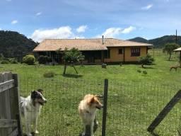 Terreno Urubici/Casa Urubici