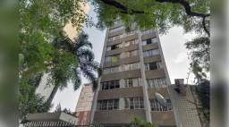 Cobertura com 5 dormitórios à venda, 350 m² por R$ 1.350.000,00 - Batel - Curitiba/PR