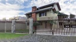 Casa com 5 dormitórios à venda por R$ 1.400.000,00 - Portão - Curitiba/PR