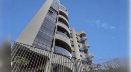 Cobertura à venda, 499 m² por R$ 3.950.000,00 - Bigorrilho - Curitiba/PR