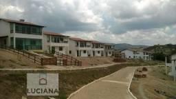 Casas à Venda no Condomínio Águas Douradas (Cód. ndw7e)