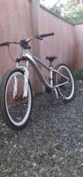troco bike hupi naja por motorizada