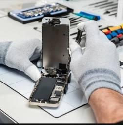 Celular peças | Curso de manutenção de celular sem mensalidades