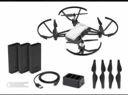 Drone Djitello combo boster
