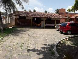 Ótima localização em Jacumã