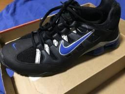 Nike Shox Original nº 42