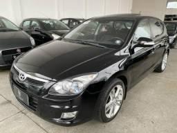Hyundai I30 GLS 2.0 automatic - 2012
