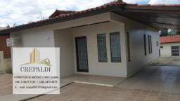 Casa alvenaria averbada 3 quartos suite, bairro próspera Criciúma
