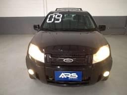 Ford Ecosport Xlt 09/09