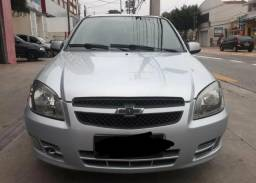 Chevrolet celta - 2012