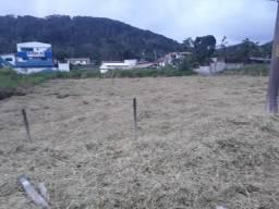 Terreno 1.000m² a 100mts da Rodovia em São Lourenço da Serra-SP