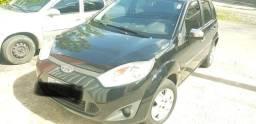 Ford Fiesta Class Hatch, 1.6 2011/2012 Flex 4p - 2012