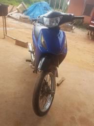 Moto Duca