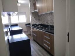 Vende-se Apartamento Mobiliado no Nova Brasília - Jaraguá do Sul