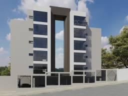 Lindos apartamentos no mediterrane a preço de lançamento