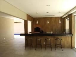 Apartamento para alugar com 3 dormitórios em Castelo, Belo horizonte cod:IBH1487