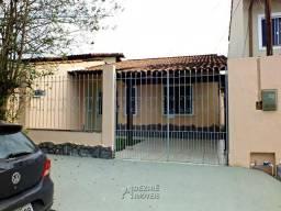 Casa com 2 dormitórios à venda, 70 m² por R$ 280.000,00 - Mirante Das Agulhas - Resende/RJ