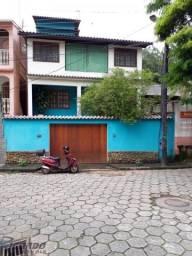 Casa Duplex Á Venda no Centro de Campinhos, Domingos Martins-ES