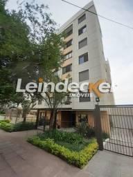 Apartamento para alugar com 2 dormitórios em Petropolis, Porto alegre cod:18817