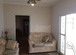 Casas de 4 dormitório(s) no Jardim Paulistano (Vila Xavier) em Araraquara cod: 8445