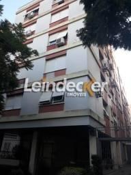 Apartamento para alugar com 2 dormitórios em Independencia, Porto alegre cod:18909
