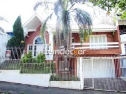 Casa para alugar com 3 dormitórios em Sarandi, Porto alegre cod:17480