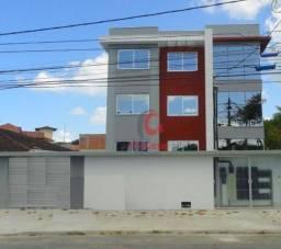 Apartamento residencial à venda, Costazul, Rio das Ostras.