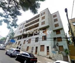 Apartamento para alugar com 2 dormitórios em Auxiliadora, Porto alegre cod:3142