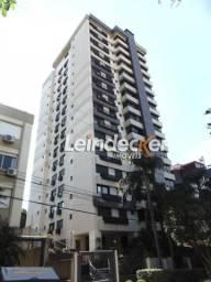 Apartamento para alugar com 3 dormitórios em Higienopolis, Porto alegre cod:18876