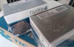 Base Válvula Hydra Deca e Monocomando Deca Chuveiro Nova. comprar usado  Maringá