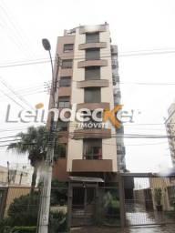 Apartamento para alugar com 3 dormitórios em Petropolis, Porto alegre cod:18212