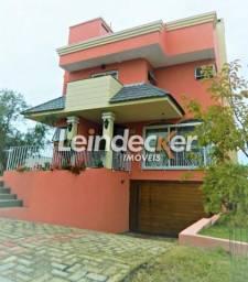 Casa de condomínio para alugar com 3 dormitórios em Jardim krahe, Viamao cod:18292