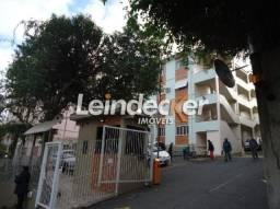 Apartamento para alugar com 3 dormitórios em Rio branco, Porto alegre cod:18851