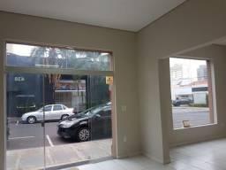 Ponto Comercial cód.459 Rua Oscar Rodrigues Alves