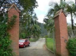 Chácara à venda com 5 dormitórios em Itinga, Joinville cod:739