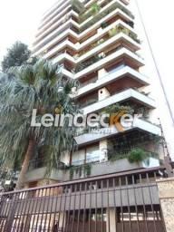 Apartamento para alugar com 4 dormitórios em Moinhos de vento, Porto alegre cod:16959