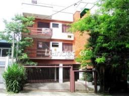 Apartamento para alugar com 2 dormitórios em Petropolis, Porto alegre cod:4624