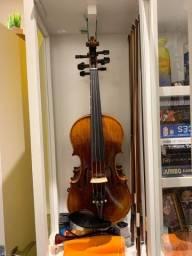 Violino Eagle 644 . (4/4 )