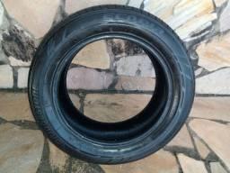 Pneu Bridgestone 205 55 R16