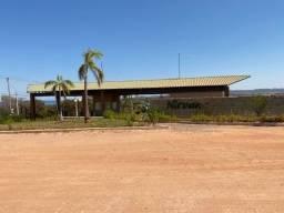 Village Nirvana - Lago das Brisas - Buriti Alegre
