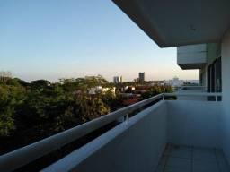 (2209 FL) Apartamento Mobiliado na Zona Leste