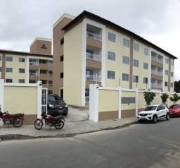 APT 173, Évora Residencial, apartamento novo com 02 quartos, 02 banheiros