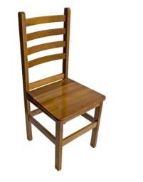 Cadeiras para lanchonetes
