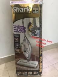 Vaporizador Shark Professional Clean comprar usado  Santo André