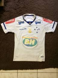 Camisa Cruzeiro