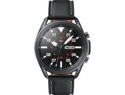 Relógio Samsung watch 3 Original +NF 12x s/juros