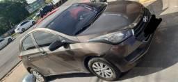 Hyundai HB20 1.0 (compra parcelada)