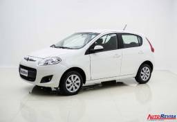 Fiat Palio Attractiv 1.0 Flex